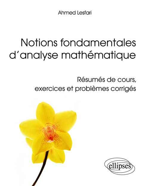 fonctions implicites exercices corrigés